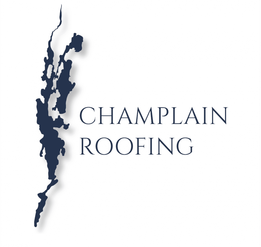 Champlain-Roofing-Side-Blue-900x850