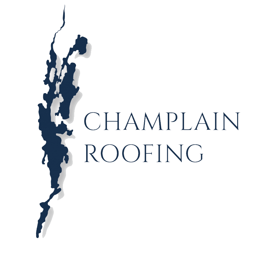 champlain-roofing-none-background